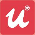 青海智慧团建登录平台2.0.5 安卓版