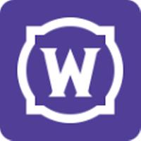 魔兽世界桃乐豆1.9.1.0 最新版