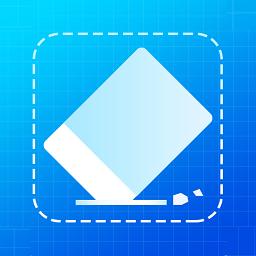 �o痕去水印app