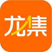 龙集生活app1.0.0 手机最新版