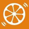 橙个车软件1.0 最新版