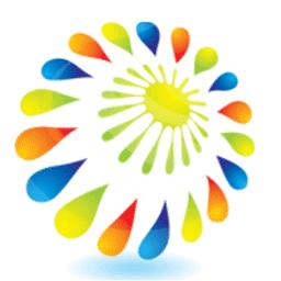 多彩画本app