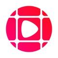腾讯火锅视频苹果版2.4.5 最新ios版