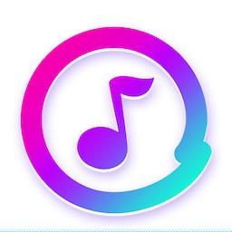 一秀铃声app1.0 安卓手机版