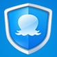 2345安全�l士5.3.0.11866 官方最新版