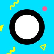 InSnap app1.4.0 安卓版