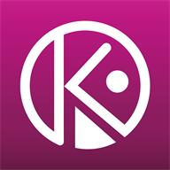 看我短视频app1.1 安卓最新版