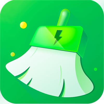 今日清理大��app1.0.2 安卓版