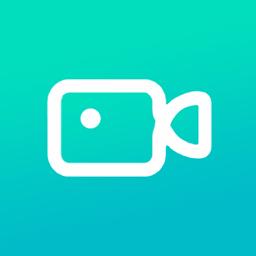 Hollycool剪辑app2.3.1 安卓版