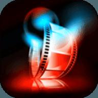 舞魅影院免费版1.0 手机版