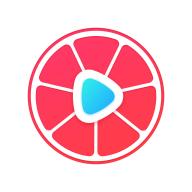 西柚视频app