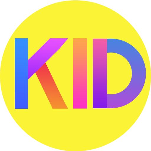 ��卧~KID�件1.0.0 最新版