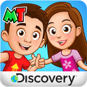 �ҵ�С��̽��(My Town Discovery)1.9.14 ��׿��Ѱ�