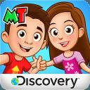 我的小�探索(My Town Discovery)1.9.14 安卓免�M版