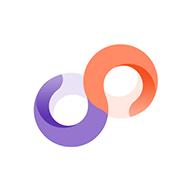 秀出色社交�件1.3.0 最新版