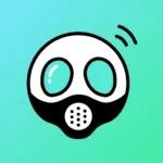 跑毒交友社区1.0.8 安卓版