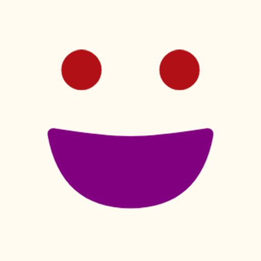 �_玩笑集�\app1.0 安卓版