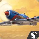 空中德比(Air Derby)1.2.0.13 安卓完整版