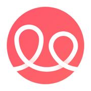 一起旅行app1.1.1 �O果版