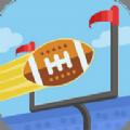 点点橄榄球手游1.0 安卓手机版