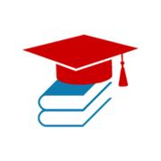 全民学习平台app2.0.2.0 最新版