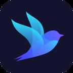 雨燕手�C大��app1.0 安卓版