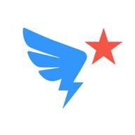 政�蔗��app1.0 安卓版