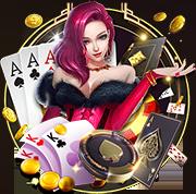 悠达棋牌app1.0 安卓版
