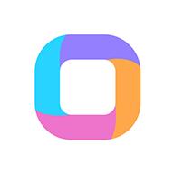 每日�n表app0.2.0 �W生版