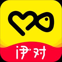 伊�σ��l相�H交友6.8.1 最新版