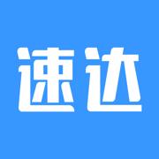 �W啦啦速�_app1.0 �O果版