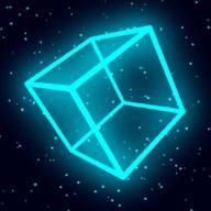 Glow Box安卓版