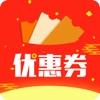 盟推券app1.2 �O果版