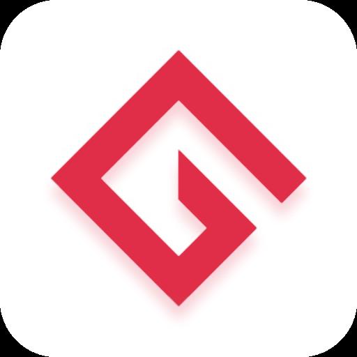 Go4短��l��器app