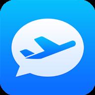 航空人生app1.0 安卓版
