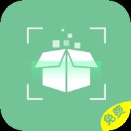 洋果扫描王app1.0.0 安卓版