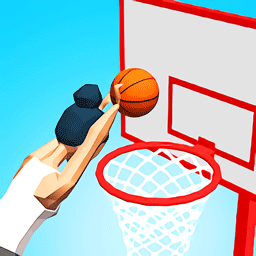 灌篮王者手游1.0.0 免费版