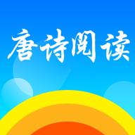 唐���xapp3.0.0 安卓手�C版