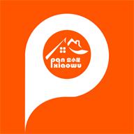 �P小屋app1.3.30 安卓最新版