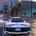 终极跑车驾驶手游1.0 最新版