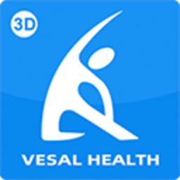 运动康复训练app1.0.0 安卓版