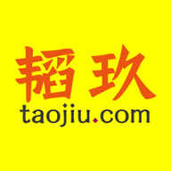韬玖网app3.3 安卓最新版