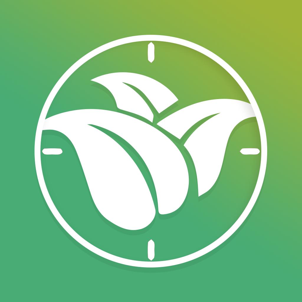 尚品优学教育app