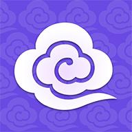 妙言app1.0.0 安卓版