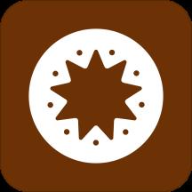 奥伦达部落2.2.4 安卓版