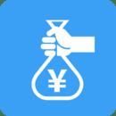 枇杷果�J款app
