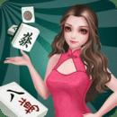 永丰国际棋牌手机版1.5 最新免费版