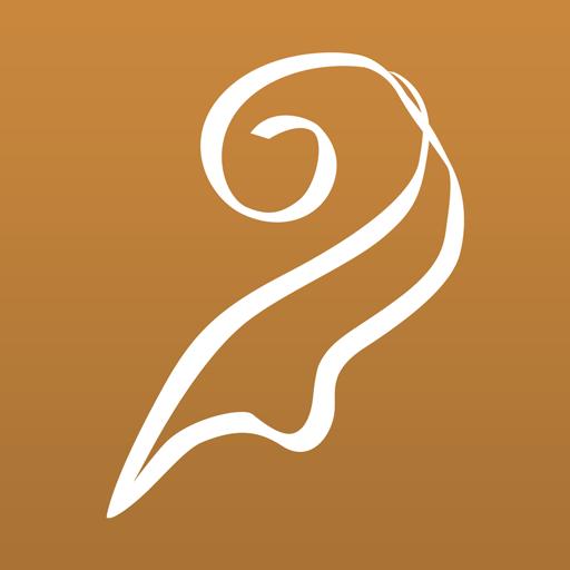 诺亚理财师app