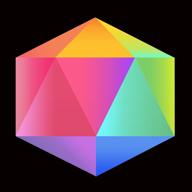 互想社交app1.0.0 安卓版