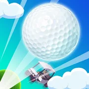 全民高尔夫之王手游1.0 手机版